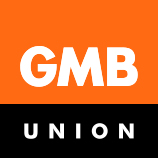 GMB Hounslow General Branch